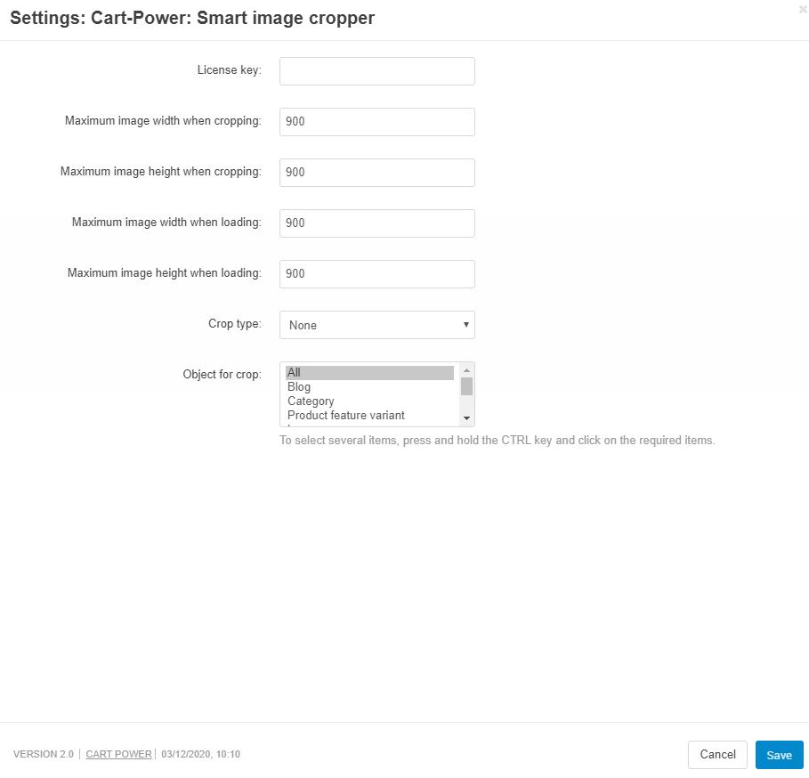settings_en.png