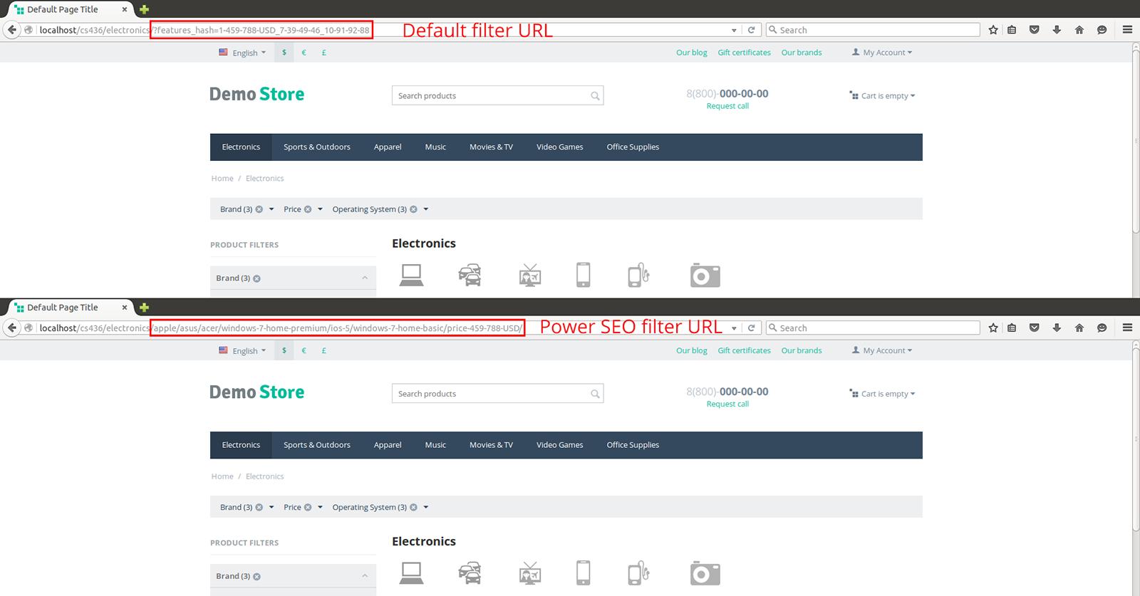 Comparison_filter_URL.png