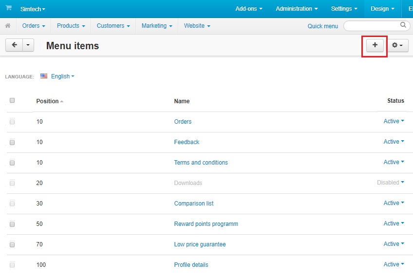 Items-list-page.png