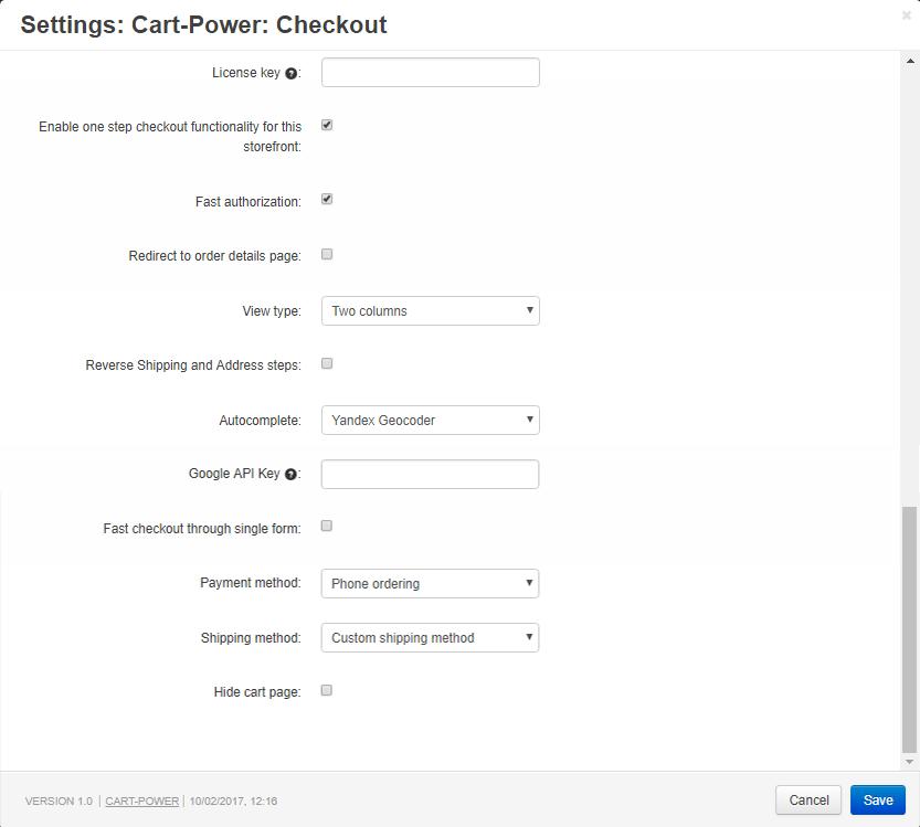 add-on_settings_94er-oa.png