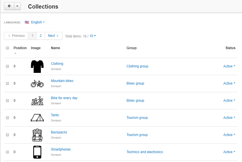 collections-list.png