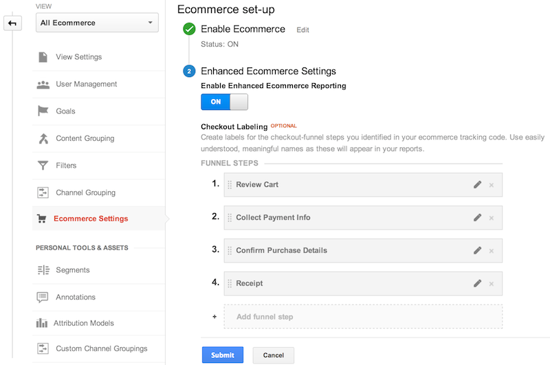 enhanced-ecommerce-settings-1.png