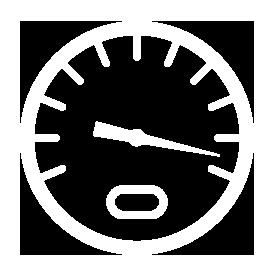 CS-Cart optimization