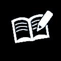 CS-Cart Power Blog add-on
