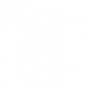 Automatic alt-text and title generation for images
