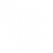 Extended Email marketing