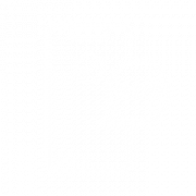 CS-Cart add-on: Phone registration with OTP