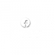 Multiple Facebook Pixels add-on