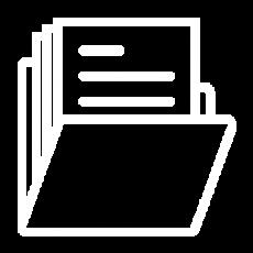 CS-Cart История отправленных форм