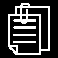 CS-Cart Вложения для заказов