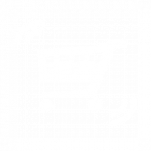 CS-Cart Abandoned cart and Wishlist reminder