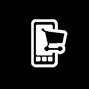 "CS-Cart ""Mobile skin"" add-on"