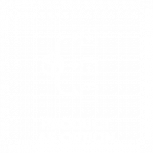 Product as option