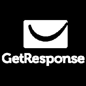 GetResponse Integration