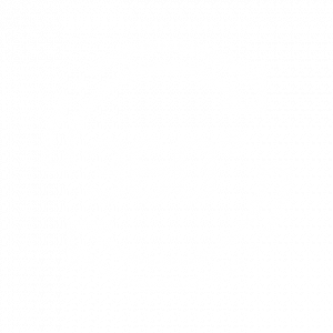 Product 360 view