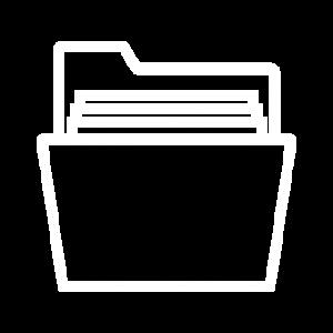 CS-Cart Collections