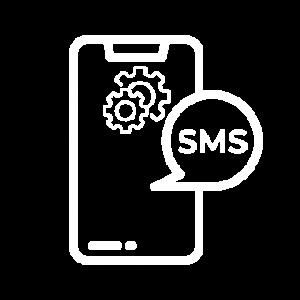 CS-Cart add-on: SMS Servoces