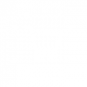CS-Cart Последние покупки
