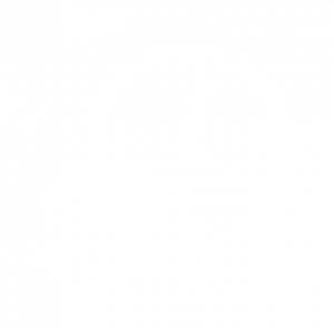 Product shipping cost