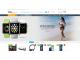 VIVAshop Multi-Vendor: Homepage